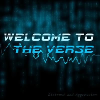 Welcome to the Verse