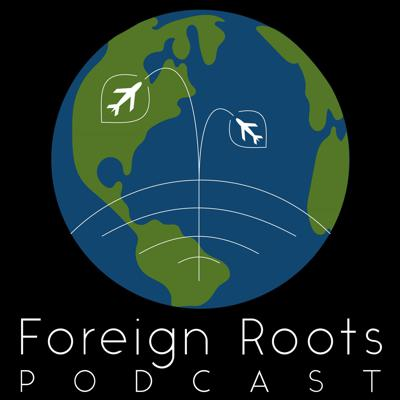 Foreign Roots: Culturally Oriented Travel