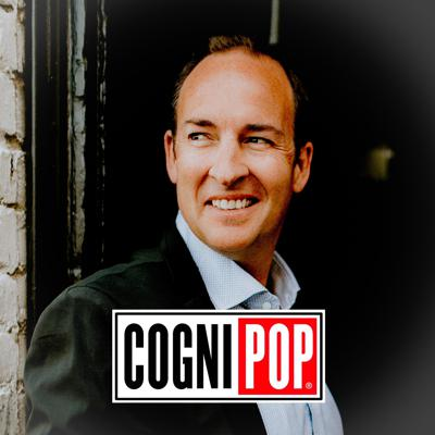 The Cognipop Podcast