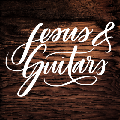 To equip and encourage all guitar players, with an emphasis on worship guitar, to be the very best they can be. To grow in musical excellence and love for Jesus that we may worship him more passionately.