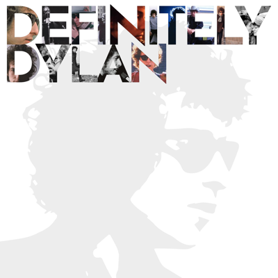 A podcast about Bob Dylan, his music & anything else. Featuring conversations and original analysis of Bob Dylan's work.
