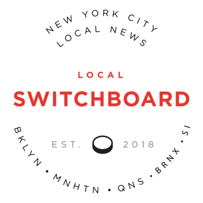 Local Switchboard NYC