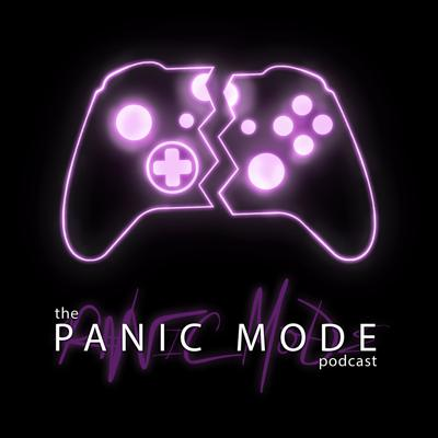 The Panic Mode Podcast