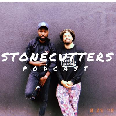 Stonecutters Podcast