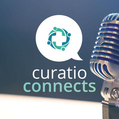 Curatio Connects