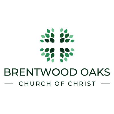 Sermons from the Brentwood Oaks Church of Christ