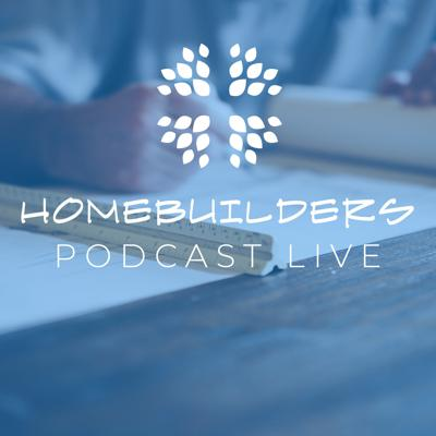 Our Homebuilders class is a bible class for adults to talk about how to build their home to be Christ-centered.