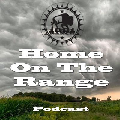 Welcome to the official podcast of 1881 Ranch. Bringing you the latest on the products, topics, and techniques in the sporting, hunting, and adventure lifestyles. Join Will as he chronicles his past, knowledge base and speaks with other special guests regarding their diverse interests and the 1881 Ranch.