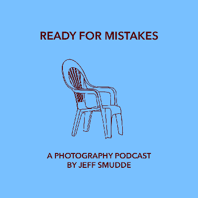 Ready for Mistakes