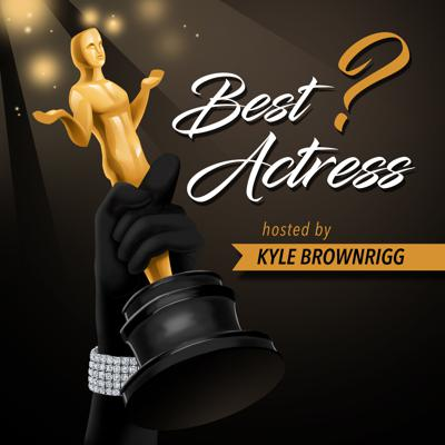Discussing Best Actress & Best Supporting Actress Oscar wins, the nominees, and a final reveal of who should have walked away with Hollywood's highest honour. Hosted by award winning comedian Kyle Brownrigg and guest every two weeks.