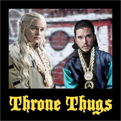 Throne Thugs