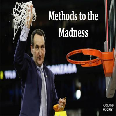 Methods to the Madness