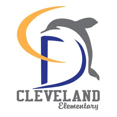 Welcome to Cleveland Elementary's first Podcast!