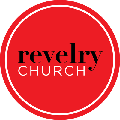 Revelry Church