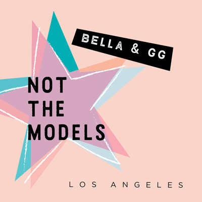 Two southern girls in LA, what could go wrong? Follow Bella & GG on their journey out of their comfort zones through their adventures in LA… and no, they're not the models.