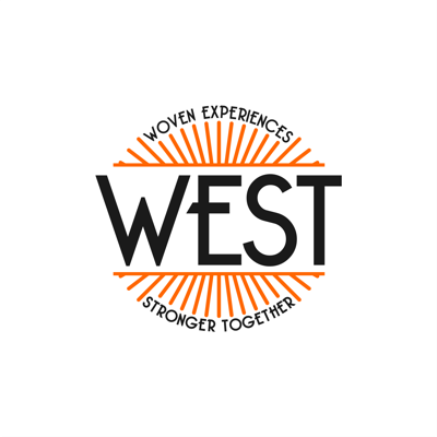 WEST: Woven Experiences Stronger Together