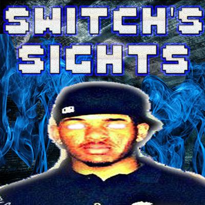 Switch's Sights