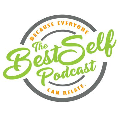 The BestSelf Podcast