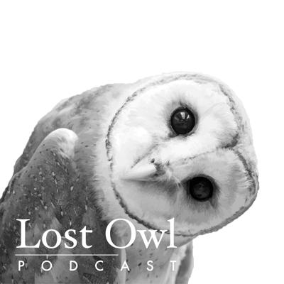 Lost Owl Podcast