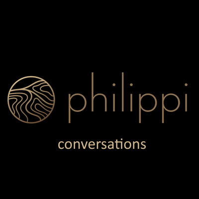 Jesus-Centered conversations and interviews about the Kingdom of God from Philippi Church of Grants Pass, OR. Website: https://www.philippichurchgp.com