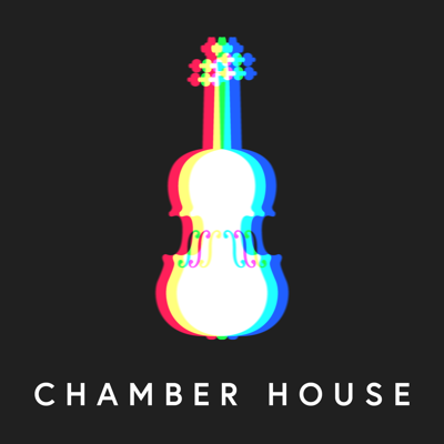 Chamber House