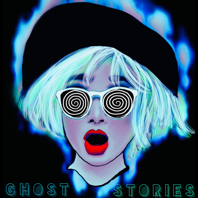 Ghost Stories follows host Ashlee Grant as she attempts to uncover ghosts and other paranormal phenomena at different haunted locations every week. If you know of a haunted location that should be featured on the show, feel free to send the host an email. Produced by Isabella Eliopulos.