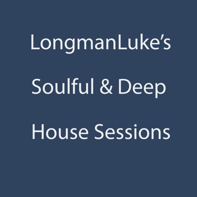Soulful & Deep House Sessions
