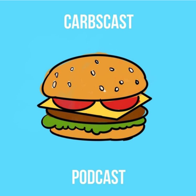 Carbscast