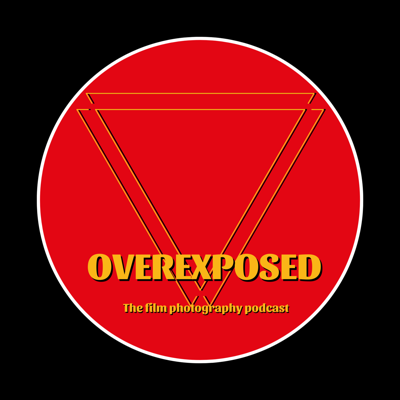 Overexposed Podcast