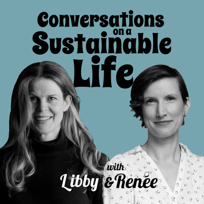 Conversations on a Sustainable Life
