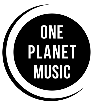 A podcast exploring the role of music in an ever-changing world. As a listener, you'll gain motivation, inspiration, and practical knowledge from fellow musicians and music pros that are making an effort to perfect their craft while having meaningful impact.