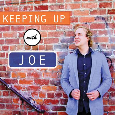Keeping Up with Joe