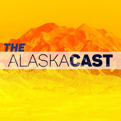 Featuring conversations with Alaskans making a difference in their communities, this series explores the lives of those striving to make Alaska a better place. Stay tuned for interviews with influencers and up-and-comers working for a better state.
