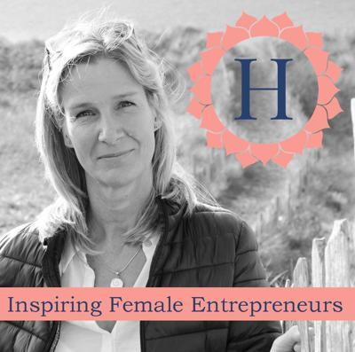 Running your own company can be exciting, lonely and daunting sometimes. At Hera Hotspot we explore the business journeys of Female Entrepreneurs whilst also delving into Holistic practices that support them on their business journey. Reminding other women in business of their own inner strength, resilience and ability whilst also looking to support, educate and inspire them.  Visit our website for more information on what we offer in terms of treatments and Brand Consultancy. www.heraholistic.co.uk To keep up to date visit our Facebook page at: www.facebook.com/heraholistic