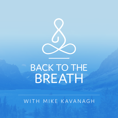 Back to the Breath