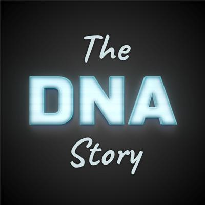 The DNA Story