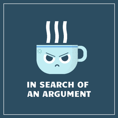 In Search of an Argument