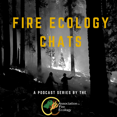 Fire Ecology Chats