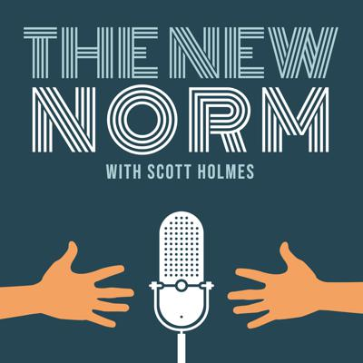 The New Norm Podcast