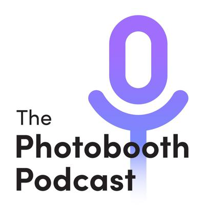 Photobooth Podcast