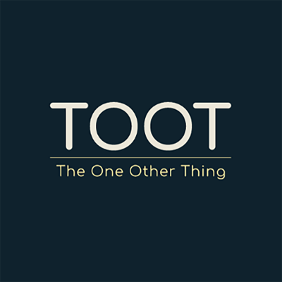 The One Other Thing