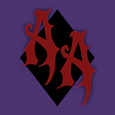 Just a Double AA podcast trying to earn our third A. A weekly d&d 5e actual play podcast!