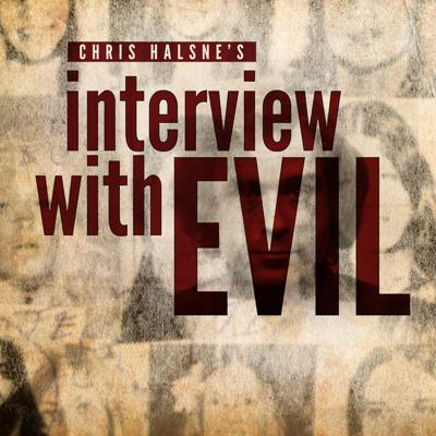 Interview With Evil: Ted Bundy's FBI Confessions