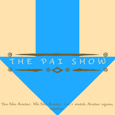 The Pai Show
