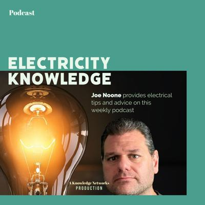 Electricity Knowledge Podcast