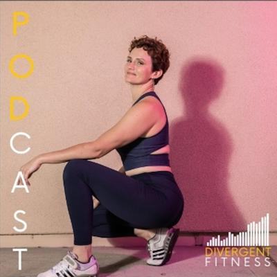 The Divergent Fitness Podcast