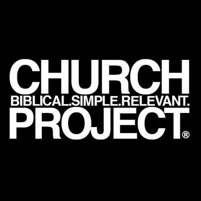 Church Project Podcast
