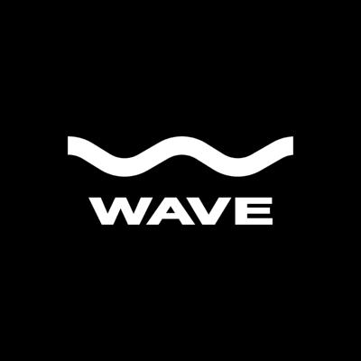 Wave Student Ministry