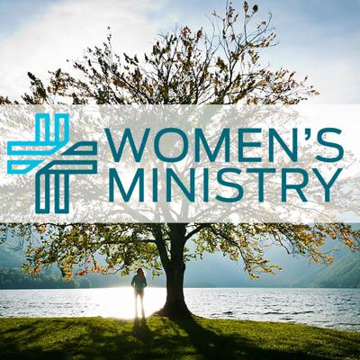 Recording of Bible Studies from the Women's Ministry at Calvary Bible Church.