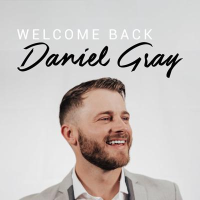 Cover art for Special Guest | Daniel Gray